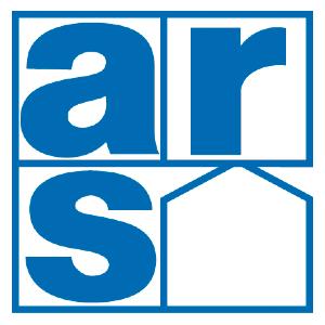ARS Bauträger GesmbH Logo
