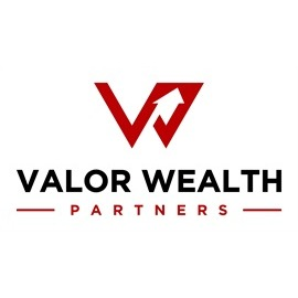 Valor Wealth Partners