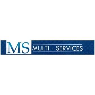 Multi- Services CA