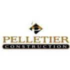 Pelletier Construction Ltd