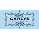 Carly's Bridal & Accessories