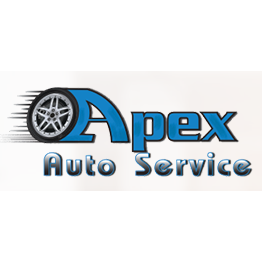 WELCOME TO Apex Auto Service YOUR REPAIR SHOP IN MONROE, WA