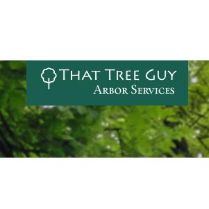 That Tree Guy LLC