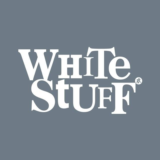White Stuff Meadowhall - Sheffield, South Yorkshire S9 1EP - 01142 569663 | ShowMeLocal.com