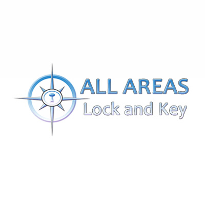 All Areas Lock And Key - Minneapolis, MN 55421 - (612)655-0302 | ShowMeLocal.com