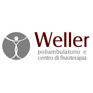 Poliambulatorio Fisioterapia Weller