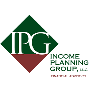Income Planning Group