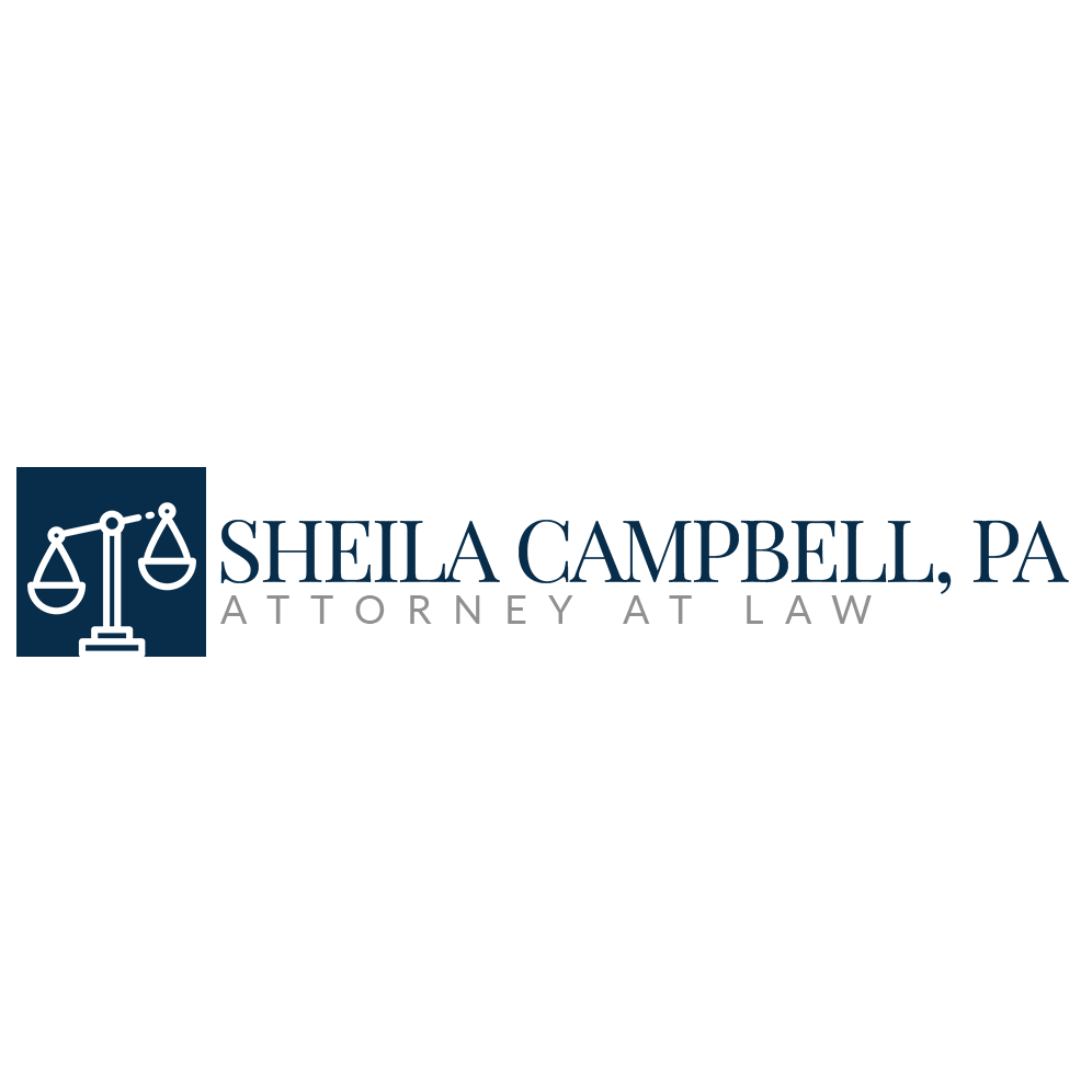 Sheila Campbell, PA Attorney at Law
