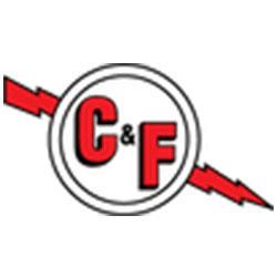 Corrigan & Freres Electric Co