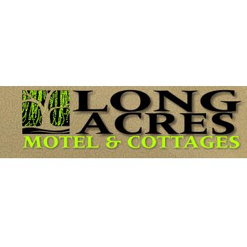 Long Acres Motel & Cottages