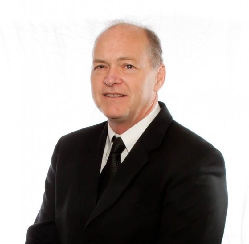 Richard Weaver & Associates