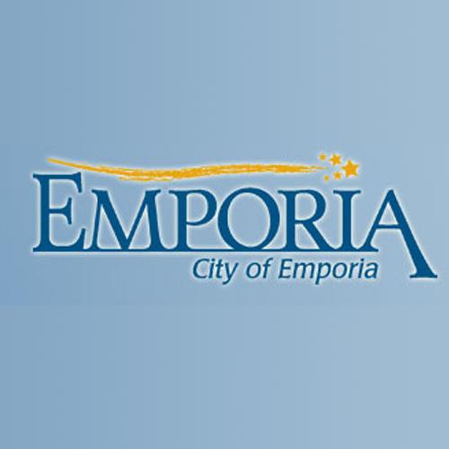 City of Emporia - Emporia, KS - Government Services