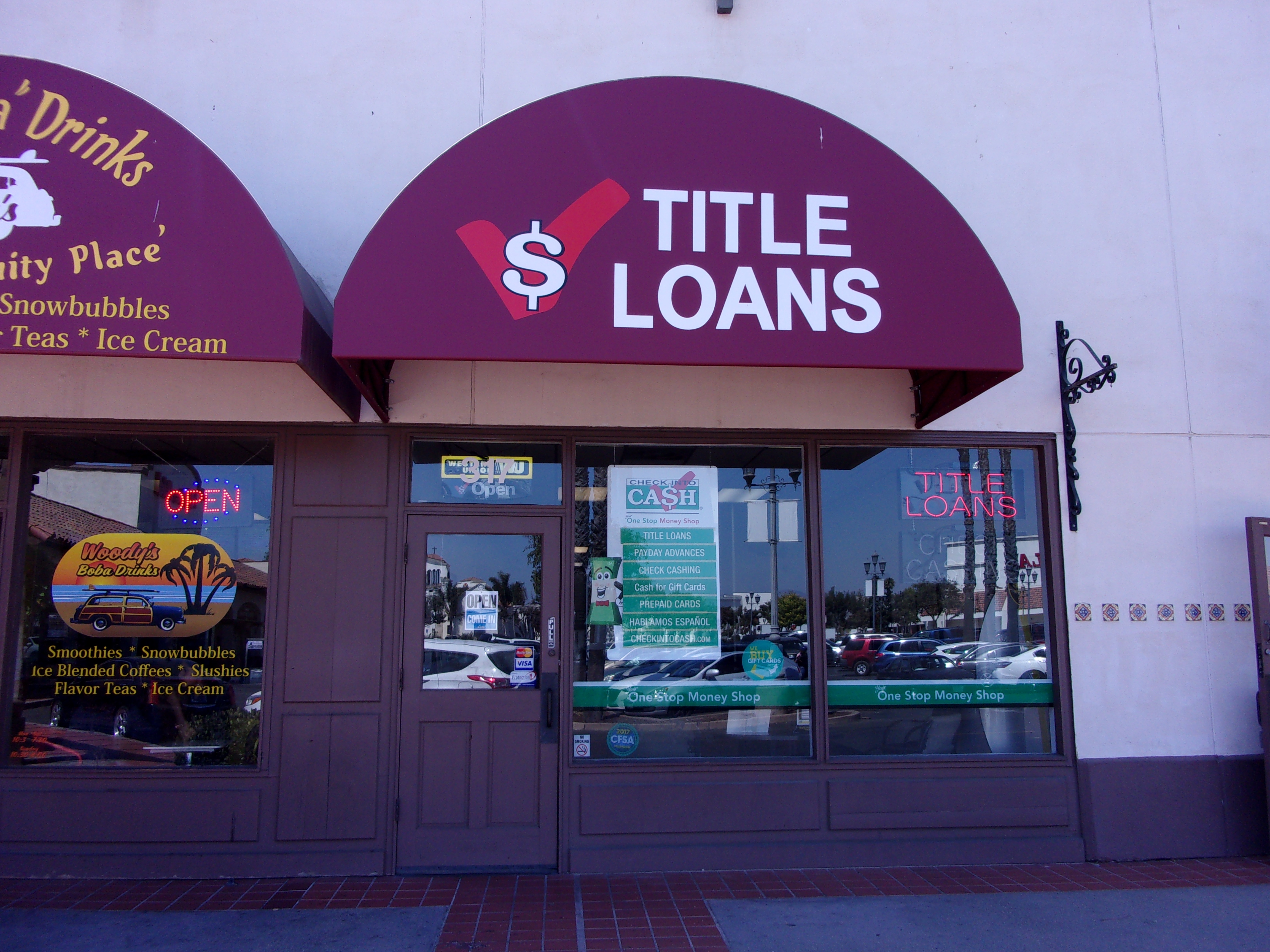 Bad credit cash loans in south africa picture 8