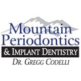 Mountain Periodontics & Implant Dentistry - Blue Ridge, GA - Dentists & Dental Services