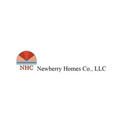 Newberry Homes Co, LLC