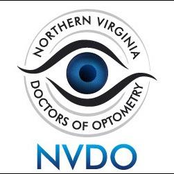 Northern Virginia Doctors of Optometry Alexandria