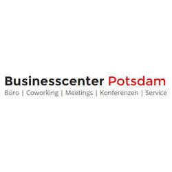 Businesscenter Potsdam | Büro | Coworking | Virtual Office