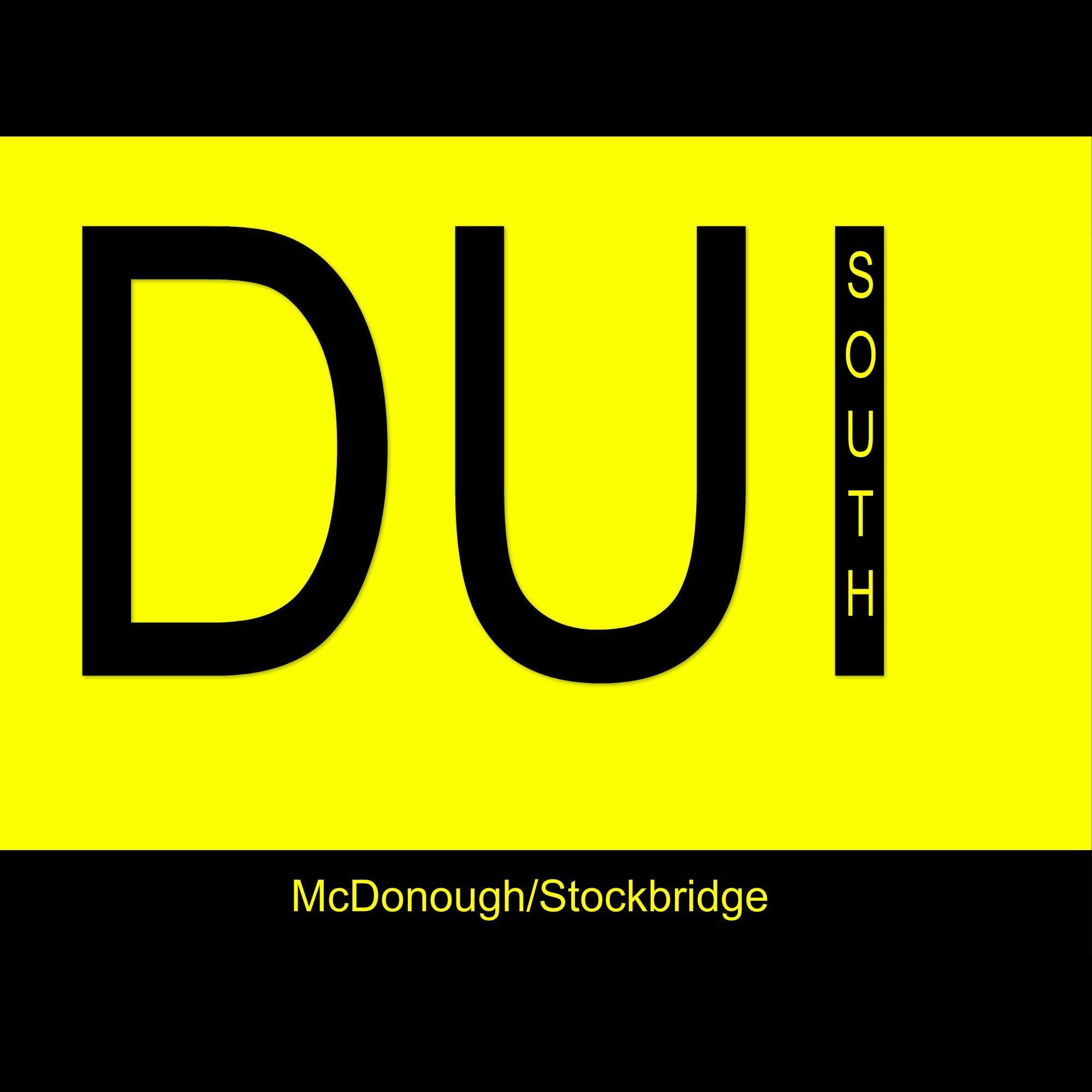Dui South - Mcdonough, GA - Driving Schools