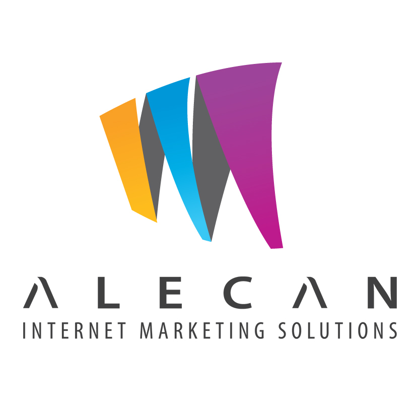 Alecan Marketing Solutions - ad image
