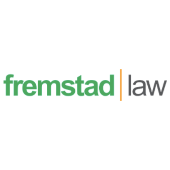 Fremstad Law - Detroit Lakes, MN - Attorneys