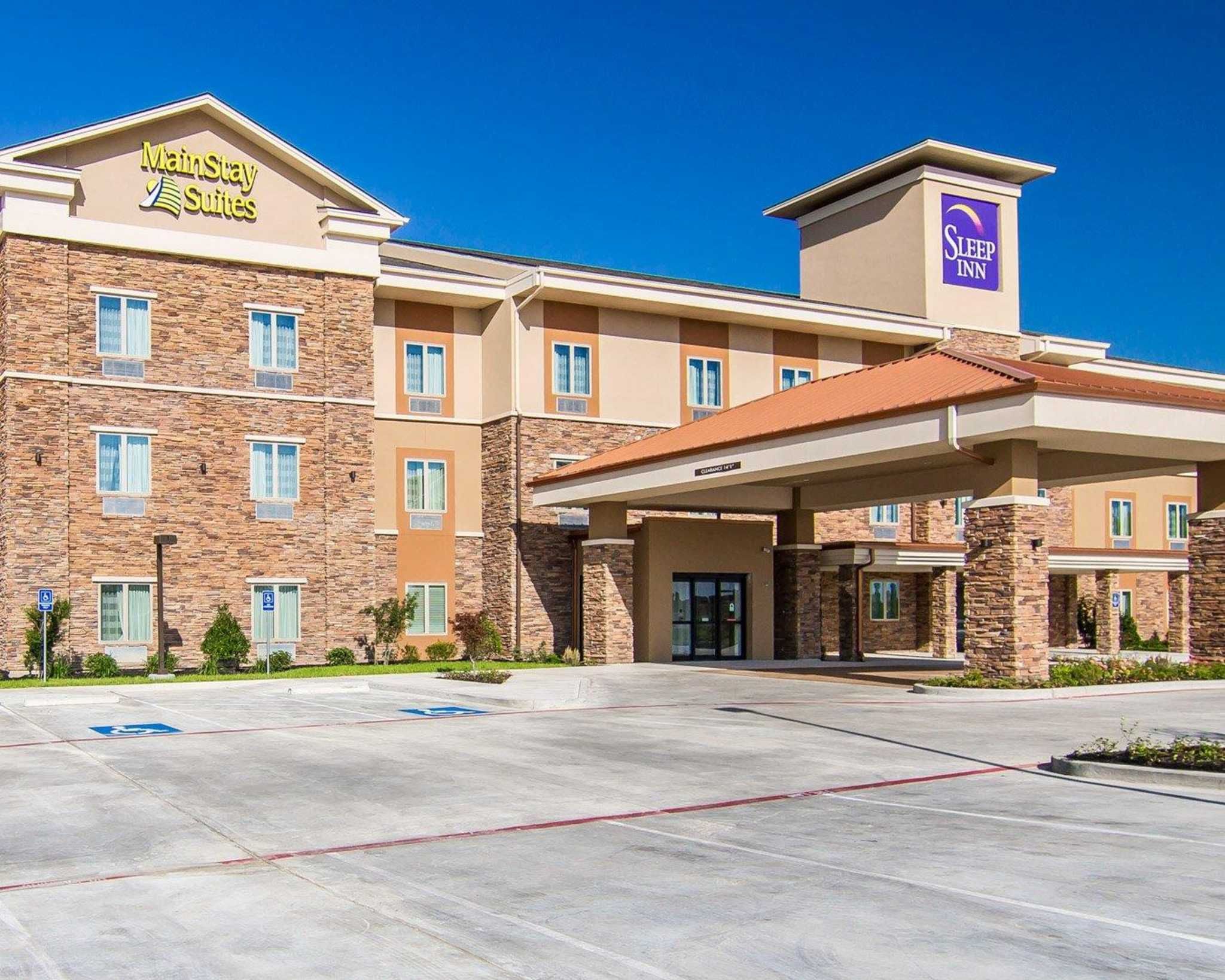 Sleep inn coupons near me in lufkin 8coupons for Hotels 8 near me
