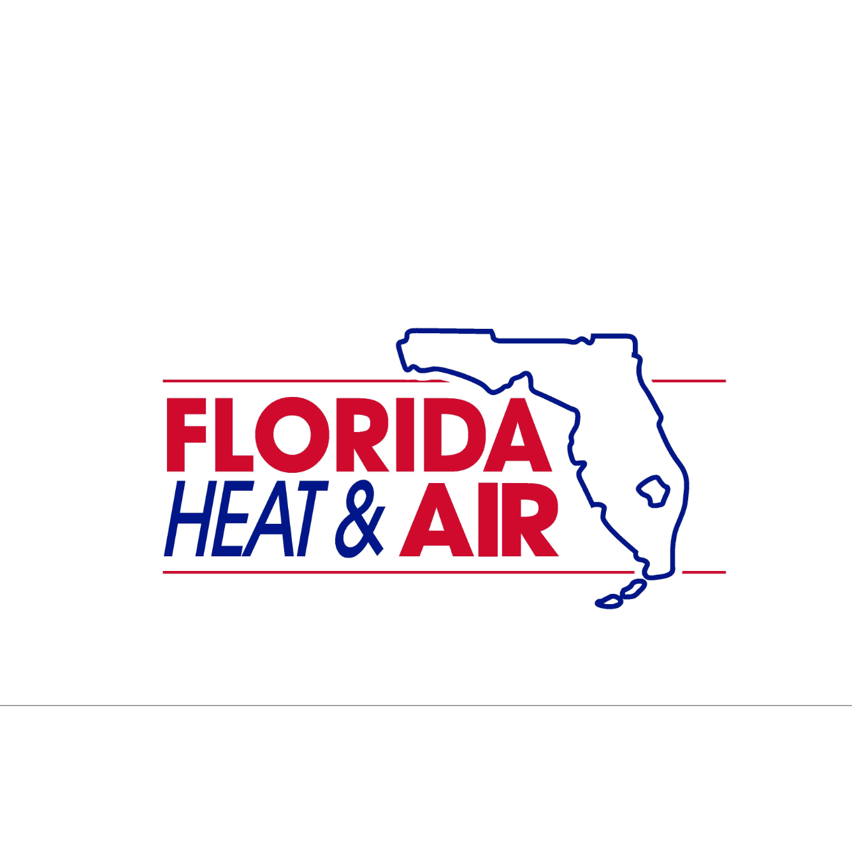 Florida Heat & Air