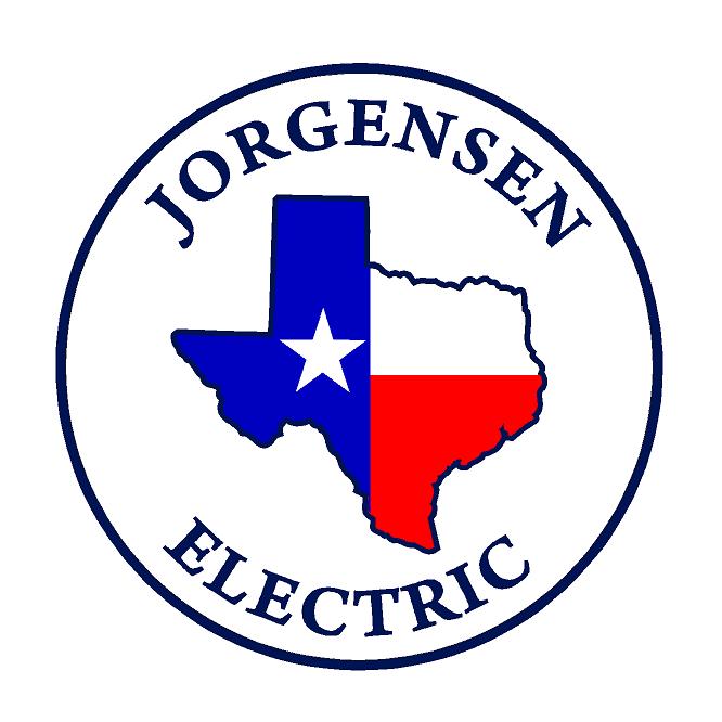 Jorgensen Electric