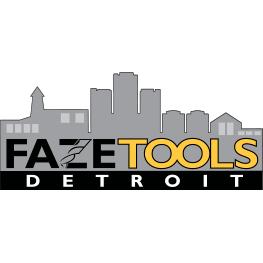Faze Tools