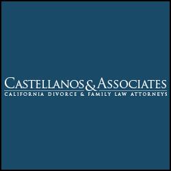 Castellanos & Associates, APLC - Los Angeles, CA 90048 - (323)212-5599 | ShowMeLocal.com