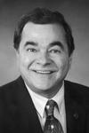 Edward Jones - Financial Advisor: Lou Abella image 0