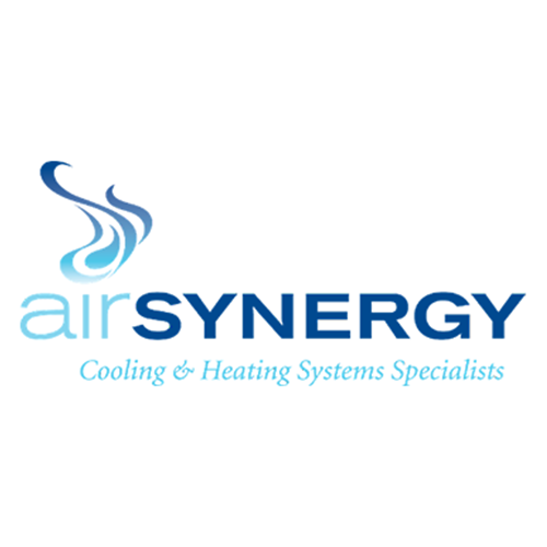 Air Synergy - Providence, RI - Heating & Air Conditioning