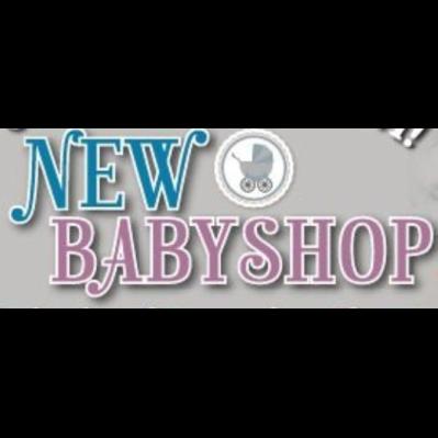 New Baby Shop VESTITI PER BAMBINI (DETTAGLIO