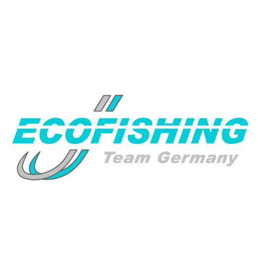 eco-fishing
