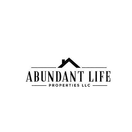 Abundant Life Properties LLC