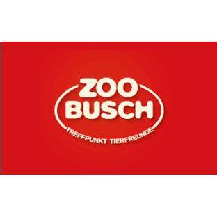 Bild zu Zoo Busch GmbH in Göttingen