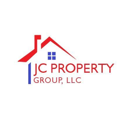 JC Property Group LLC