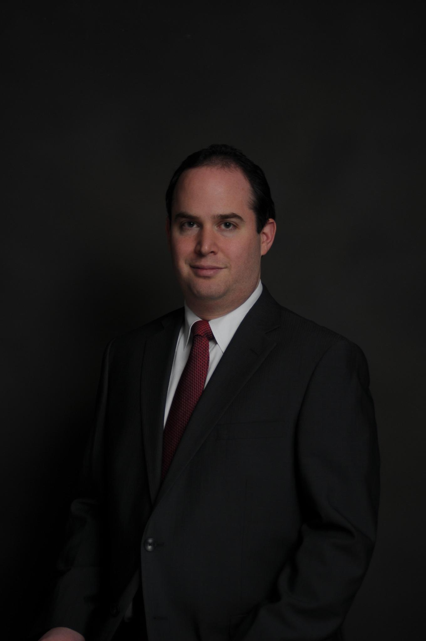 Orthopedic Surgeon in NY Garden City 11530 Adam Wilson, MD 1300 Franklin Ave Ste UL3A (516)747-8900