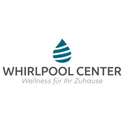 Bild zu Whirlpool Center in Frechen