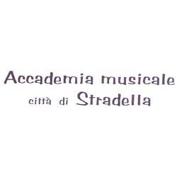 Accademia Musicale Citta' di Stradella