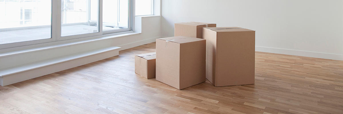 Gary Green Movers