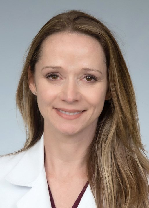Teresa Summers, MD