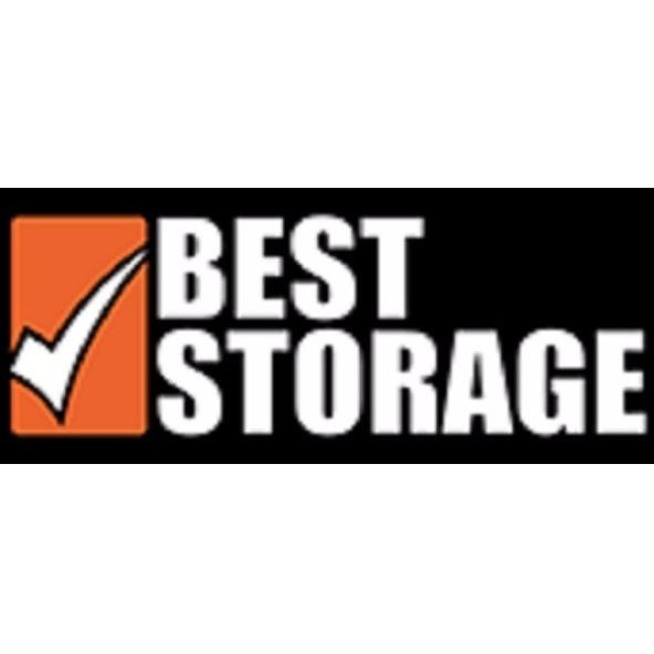 Best Storage - Brownsville, TX - Self-Storage