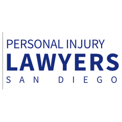 Personal Injury Lawyers San Diego