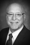 Edward Jones - Financial Advisor: Cal Riesgaard