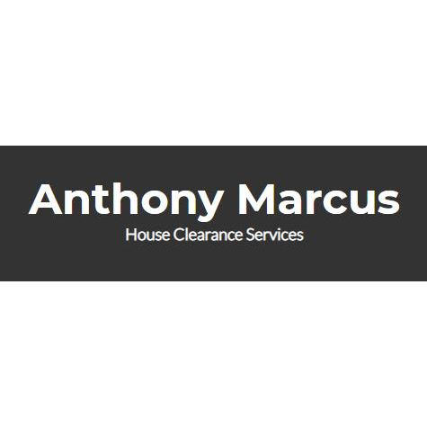 Anthony Marcus House Clearance Services - Solihull, West Midlands B92 7AY - 07973 414470 | ShowMeLocal.com