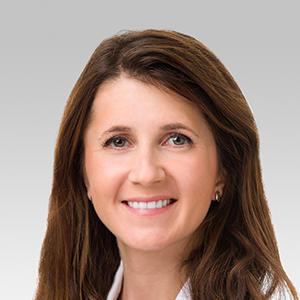 Sarah A. Fantus, MD