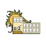Základní škola a Mateřská škola Kladno, Vodárenská 2116