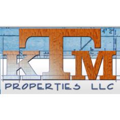 KTM Exteriors & Recycling