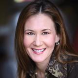 Lynn Boland - RBC Wealth Management Financial Advisor - Century City, CA 90067 - (310)785-4545 | ShowMeLocal.com