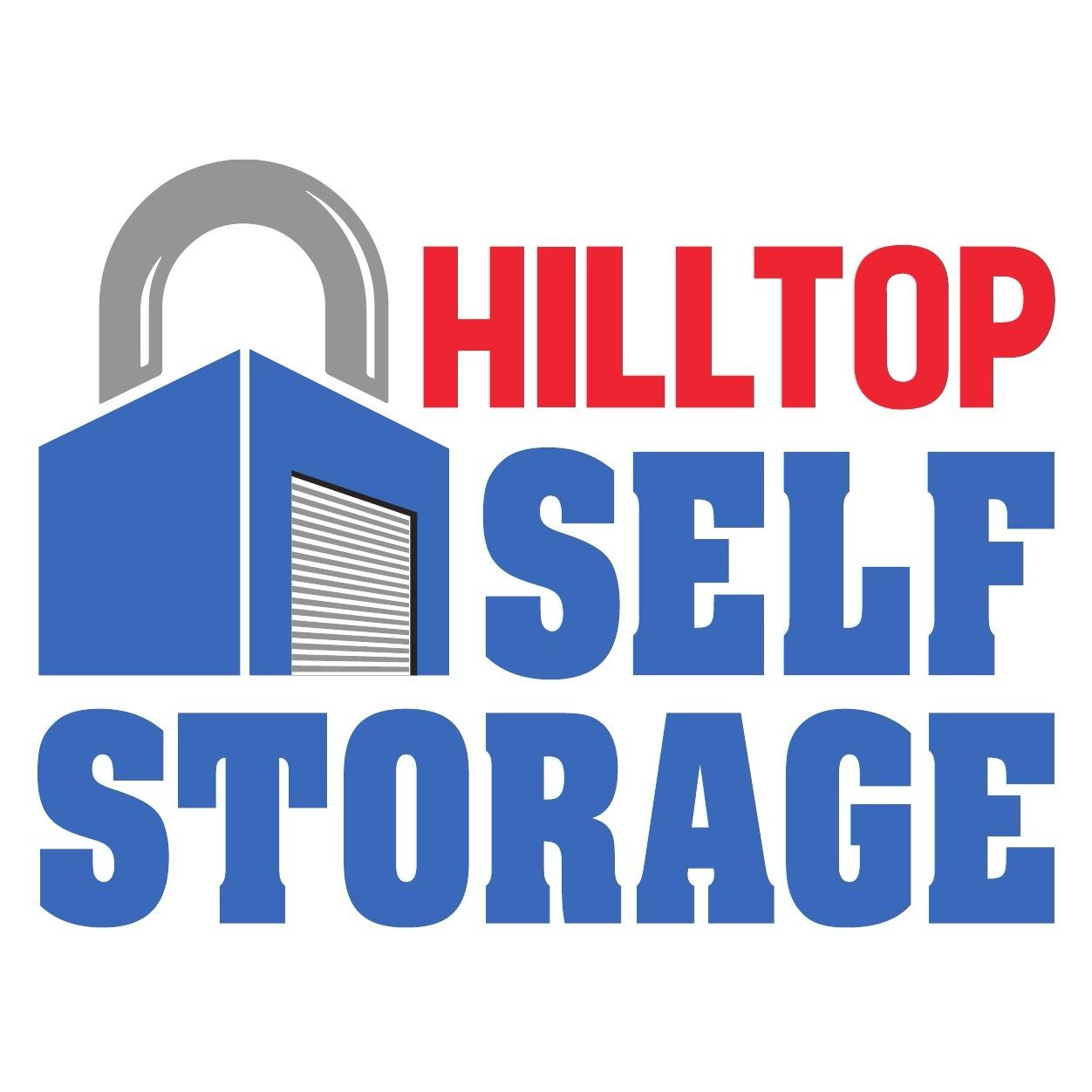 Hilltop Self Storage - New Oxford, PA - Self-Storage